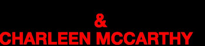 EV-McCarthyCharleen