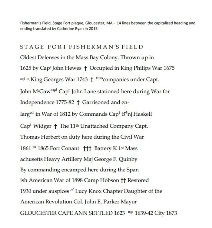 fishermans-field-transcription.jpg