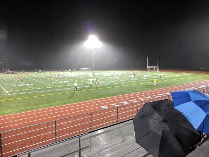 GHS varsity boys soccer_20191002_©c ryan.jpg