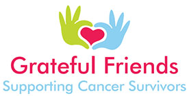 Grateful Friends Logo.jpg