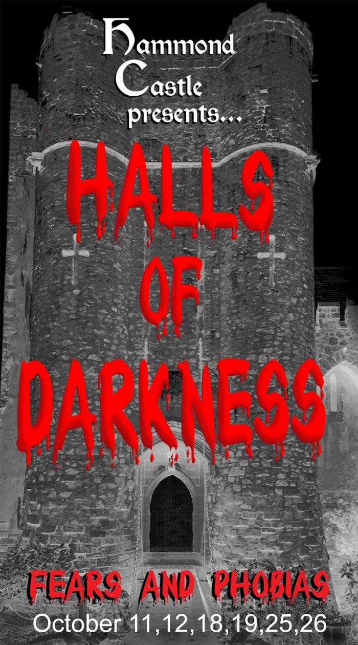 Halls of Darkness ad 6 x 3333.jpg