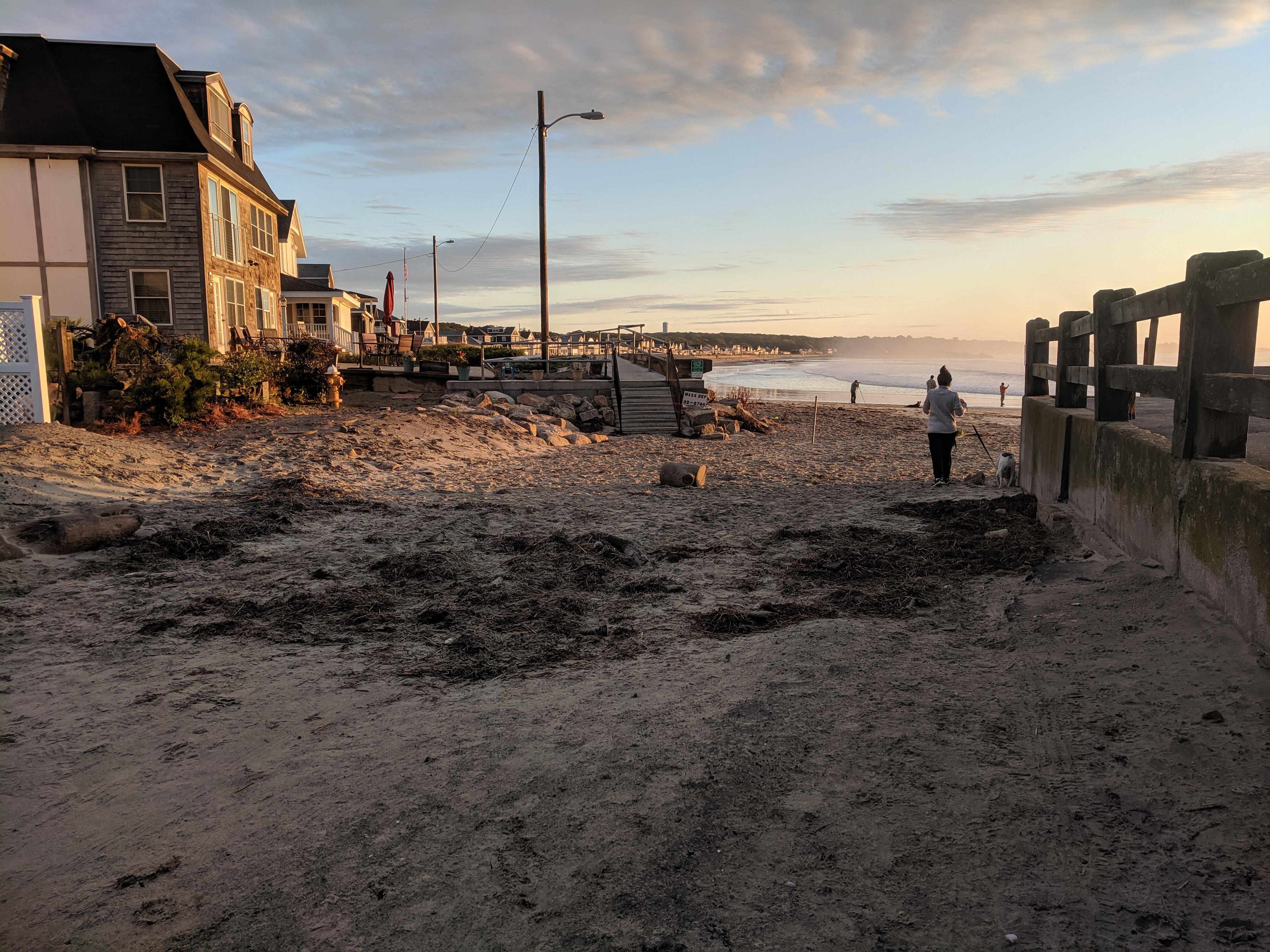 high tide did not reach street _20191013_©c ryan.jpg