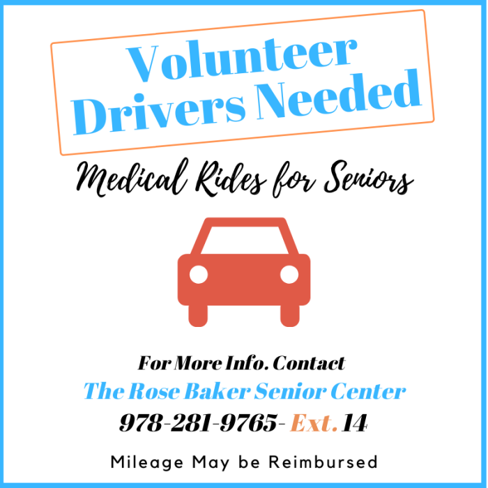 Instagram - Volunteer Drivers Needed.png