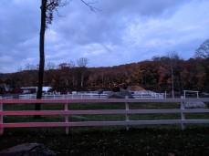 Marshalls Farm Stand_ Halloween spirit_20191026_Gloucester Massachusetts ©c ryan (3)