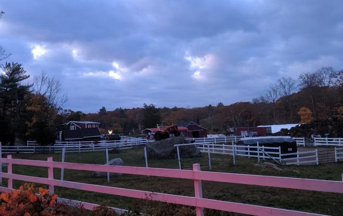Marshalls Farm Stand_ Halloween spirit_20191026_Gloucester Massachusetts ©c ryan (4)