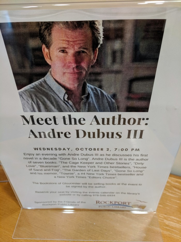 Meet the Author- Andre Dubus III.jpg