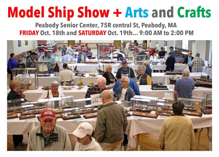 Model Ship Show'19(B)_edited-1.jpg