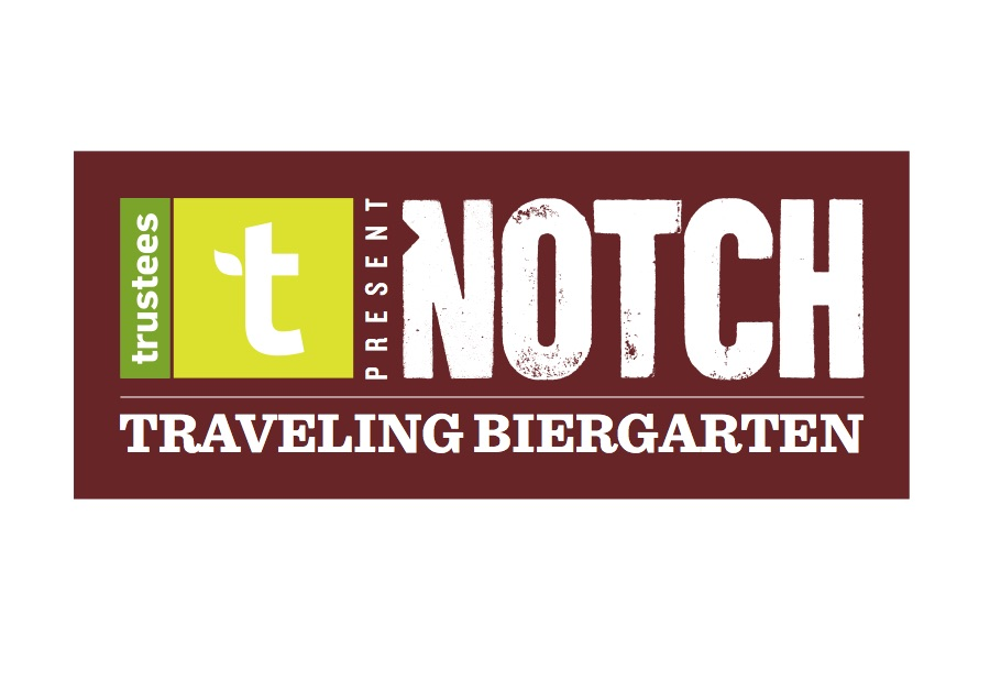 Notch-Trustees-BiergartenLogo