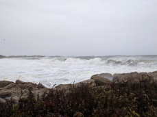Storm waves day 2_20191011_Gloucester MA ©c ryan (7)