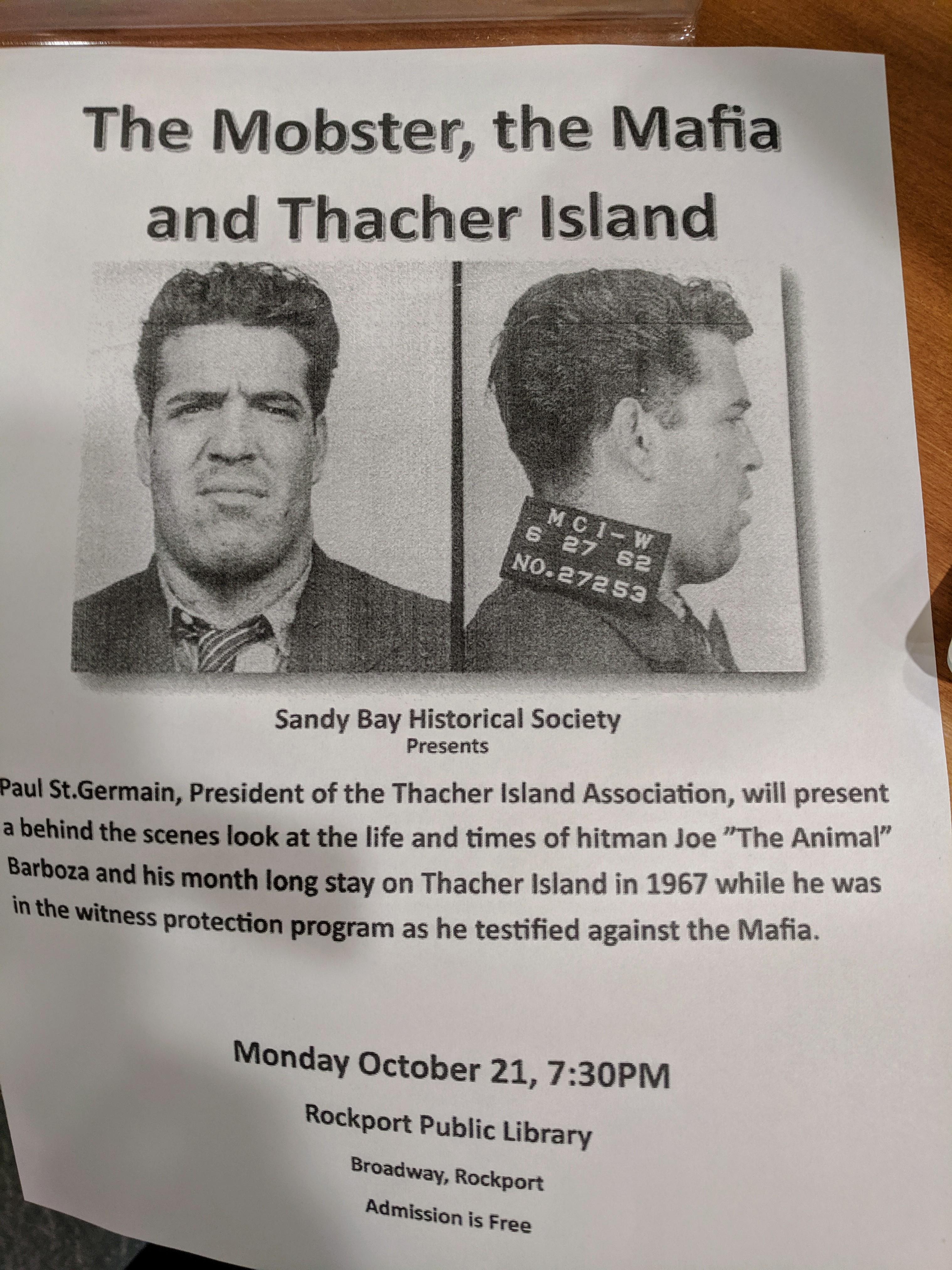 Thacher Island.jpg