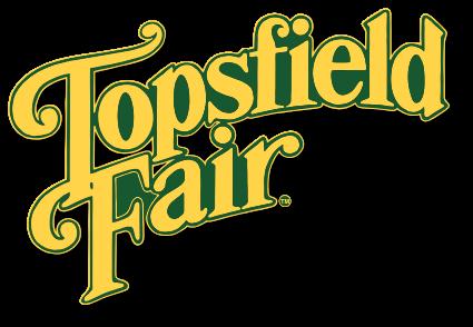 topsfield-fair-logo