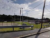 Veterans Elementary School Gloucester Mass ©c ryan (1)