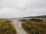 windy choppy waves_Wingaersheek Beach kite surfing_ day 3 nor'easter_2019 Saturday October 12_© c ryan (4)