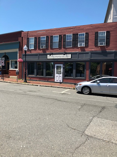 222 Main Street storefronts_Gloucester Mass 2017 (2)