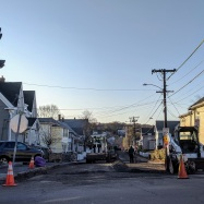 BEFORE_Department of Public Works DPW street work on Hartz Street_Gloucester Mass_20191113_©c ryan (3)
