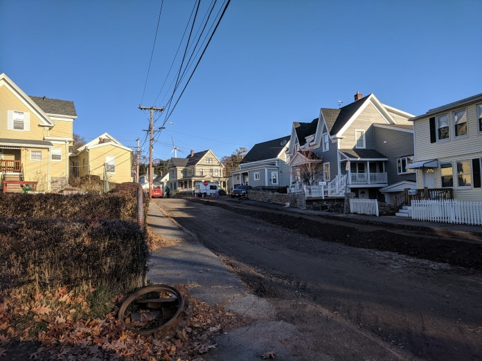 BEFORE_Department of Public Works DPW street work on Hartz Street_Gloucester Mass_20191113_©c ryan (4)