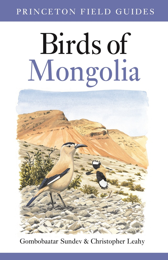 Birds of Mongolia field guide.jpg