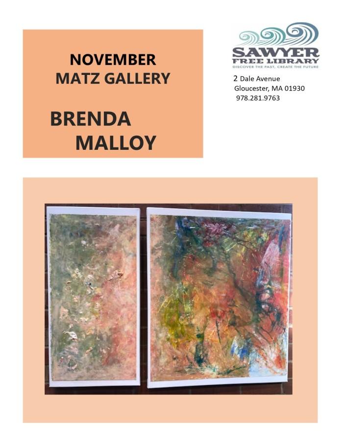Brenda malloy use.jpg