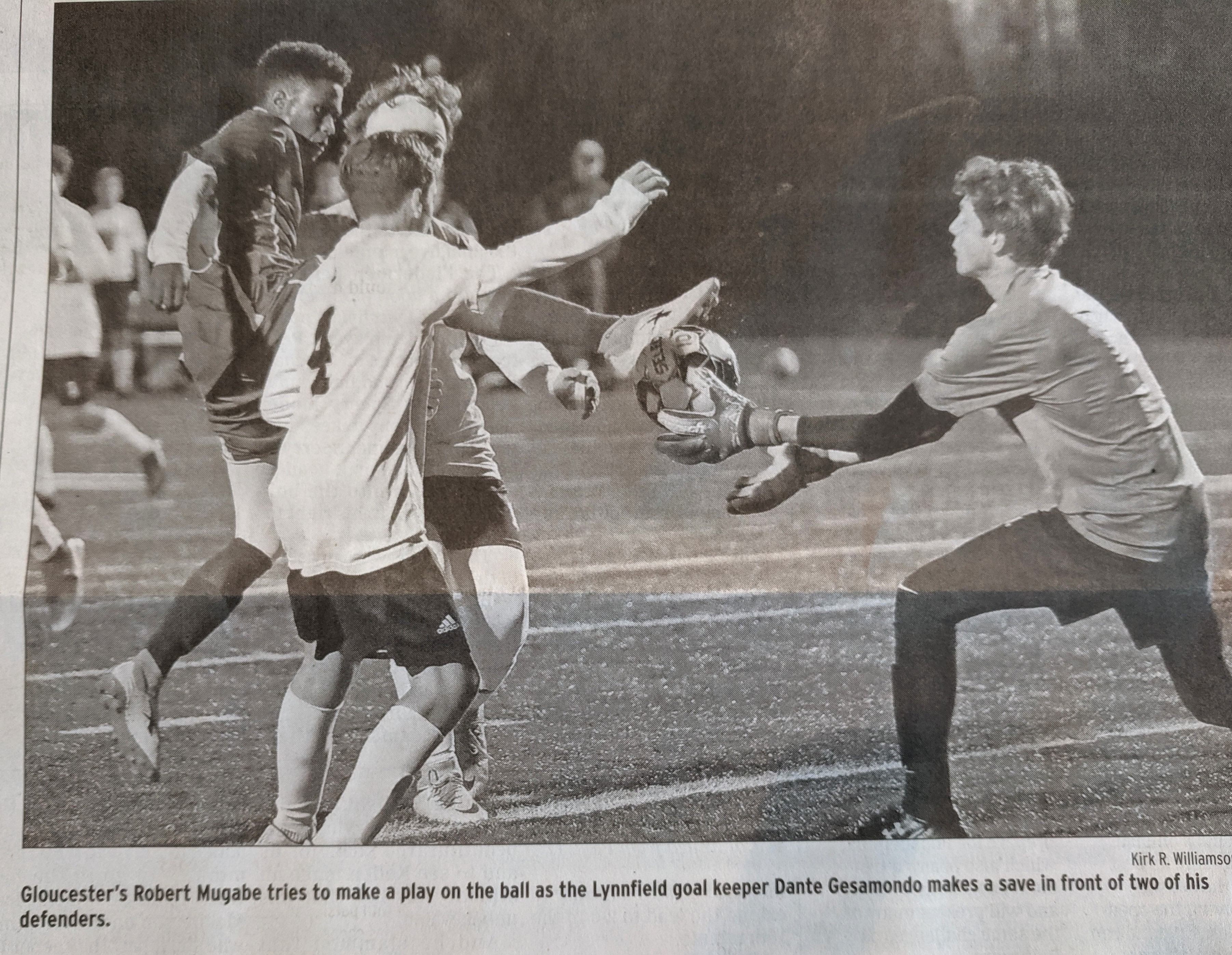© photograph copyright Kirk R Williamson for Gloucester Daily Times.jpg