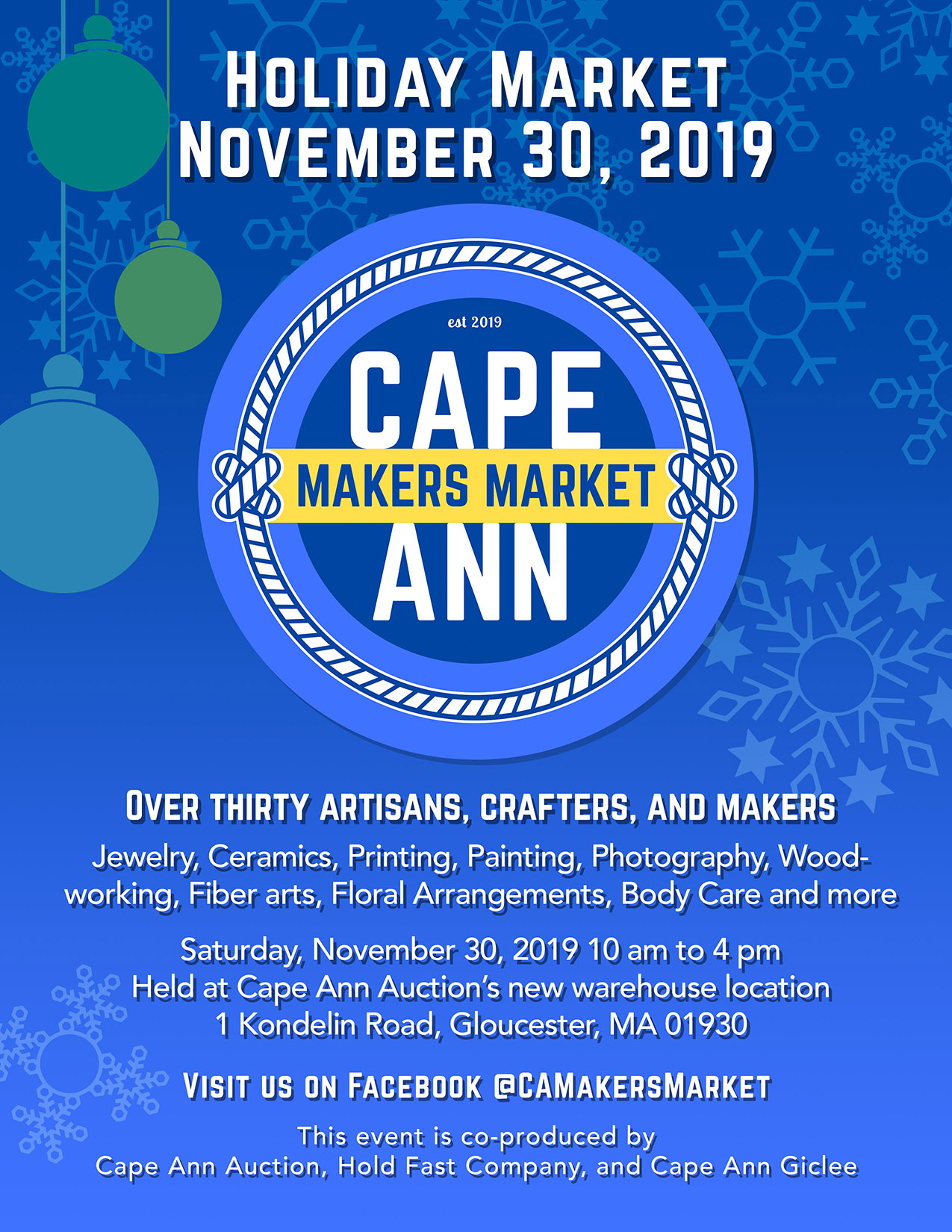 Cape Ann Makers Market 2019.jpg