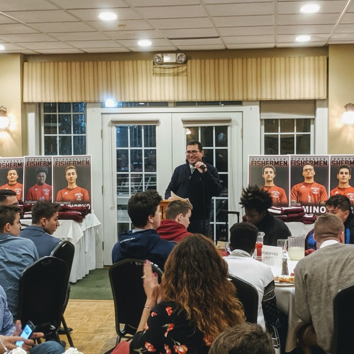 GHS boys Soccer banquet 20191124_soccer boosters ©c ryan (1)