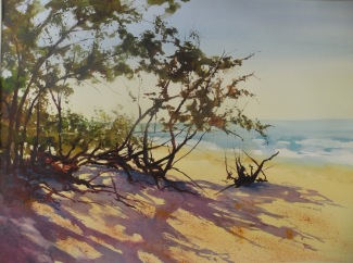 Marion Hall - Captiva Beach