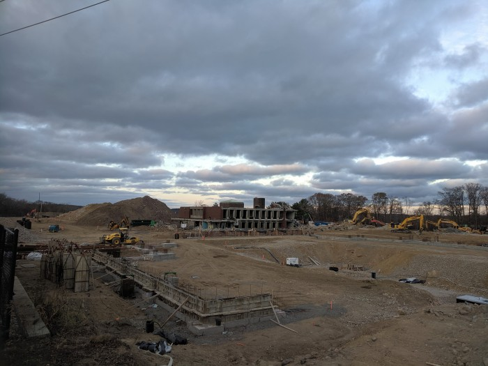 NOVEMBER 2019- Fuller school demo future YMCA and _20191117_Gloucester Mass ©c ryan (3)