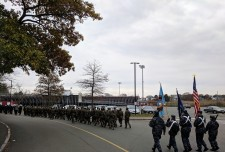 parade passes by_Veterans Day 11Nov 2019 Gloucester MA_©c ryan (1)