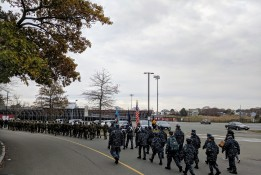 parade passes by_Veterans Day 11Nov 2019 Gloucester MA_©c ryan (4)