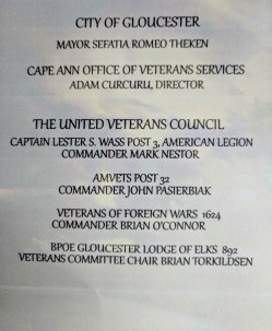 program_Veterans Day 11Nov 2019 Gloucester MA_©c ryan (3)