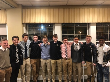 soccer banquet 2019 - courtesy photos from Kristin (2)