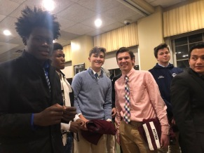 soccer banquet 2019 - courtesy photos from Kristin (6)