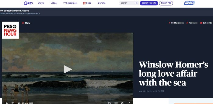watch PBS news hour Winslow Homer.jpg