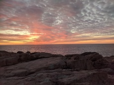 2019 December 25 _ sunrise Gloucester Massachusetts_ photograph © c ryan (5)
