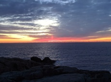 2019 December 25 _ sunrise Gloucester Massachusetts_ photograph © c ryan (6)