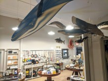 blue whale and more_marine artisan kits_goodlinens studio and homegoods Main Street Gloucester MA_elegant goods by hand and sustainable_December 2019 photograph© c ryan (7)