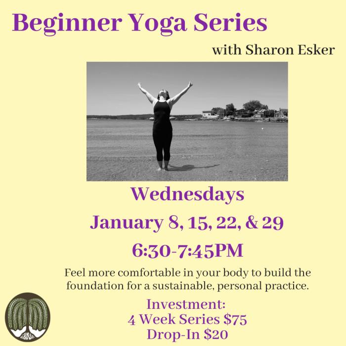 Copy of Beginner Yoga Series.png