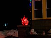 Holiday lights Christmas 2019 Gloucester Mass_20191205_©c ryan (1)