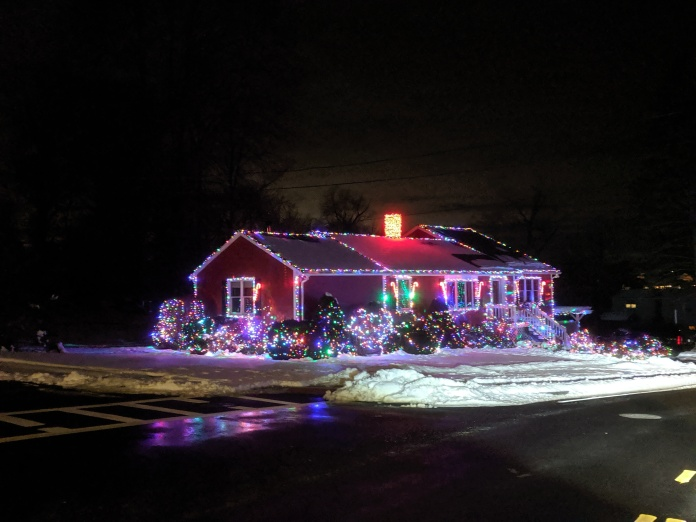 Holiday lights Christmas 2019 Gloucester Mass_20191205_©c ryan (10)