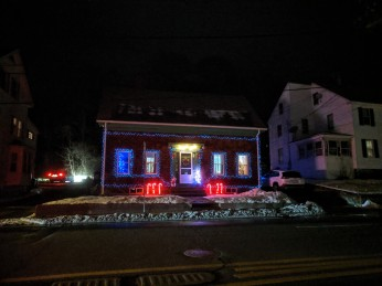 Holiday lights Christmas 2019 Gloucester Mass_20191205_©c ryan (11)