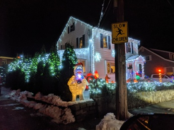 Holiday lights Christmas 2019 Gloucester Mass_20191205_©c ryan (12)