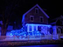 Holiday lights Christmas 2019 Gloucester Mass_20191205_©c ryan (2)