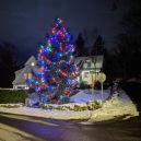Holiday lights Christmas 2019 Gloucester Mass_20191205_©c ryan (5)