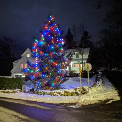 Holiday lights Christmas 2019 Gloucester Mass_20191205_©c ryan (5)