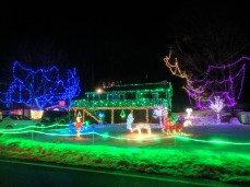 Holiday lights Christmas 2019 Gloucester Mass_20191205_©c ryan (6)