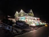 Holiday lights Christmas 2019 Gloucester Mass_20191205_©c ryan (7)