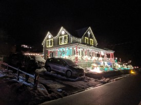 Holiday lights Christmas 2019 Gloucester Mass_20191205_©c ryan (7)