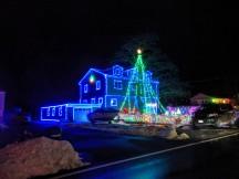 Holiday lights Christmas 2019 Gloucester Mass_20191205_©c ryan (9)