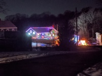 Holiday lights decorated homes_ Christmas 2019 Gloucester Mass_20191210_©c ryan (2)