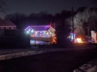 Holiday lights decorated homes_ Christmas 2019 Gloucester Mass_20191210_©c ryan (2)